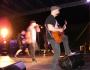 Death By Stereo obilježio 30 godina KA punka Vol. 5 (Foto galerija)