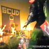 Scud 1994