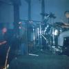 N.S.I.B. – Live + Demo + Rupa
