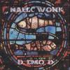 Naelc Wonk – D.Emo.D