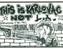 This Is Karlovac, Not L.A. - '85-'97. (kompilacija)