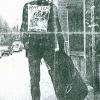 Kratki pregled karlovačke punk scene od prapočetaka…