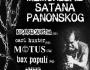 Memorijal Satana Panonskog
