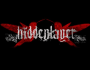Intervju: Hidden Layer