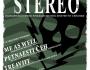 Death By Stereo u Karlovcu