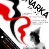 Danas počinje AnarKa – obilježavanje 170. godišnjice slobodarske ideje
