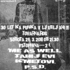30 let KA punka v Ljubljani