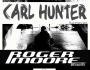Carl Hunter u Šibeniku