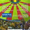 Počinje Rast Fest u Slunju – od četvrtka do nedjelje koncerti i velik broj drugih sadržaja