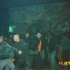 Dvadeset godina od ludog provoda u Sunji - na malom festivalu sviralo čak devet karlovačkih bendova